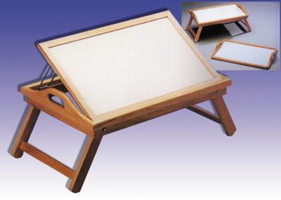 massagepraxis norbert hoffzimmer seniorenbedarf haushalt und alltag. Black Bedroom Furniture Sets. Home Design Ideas